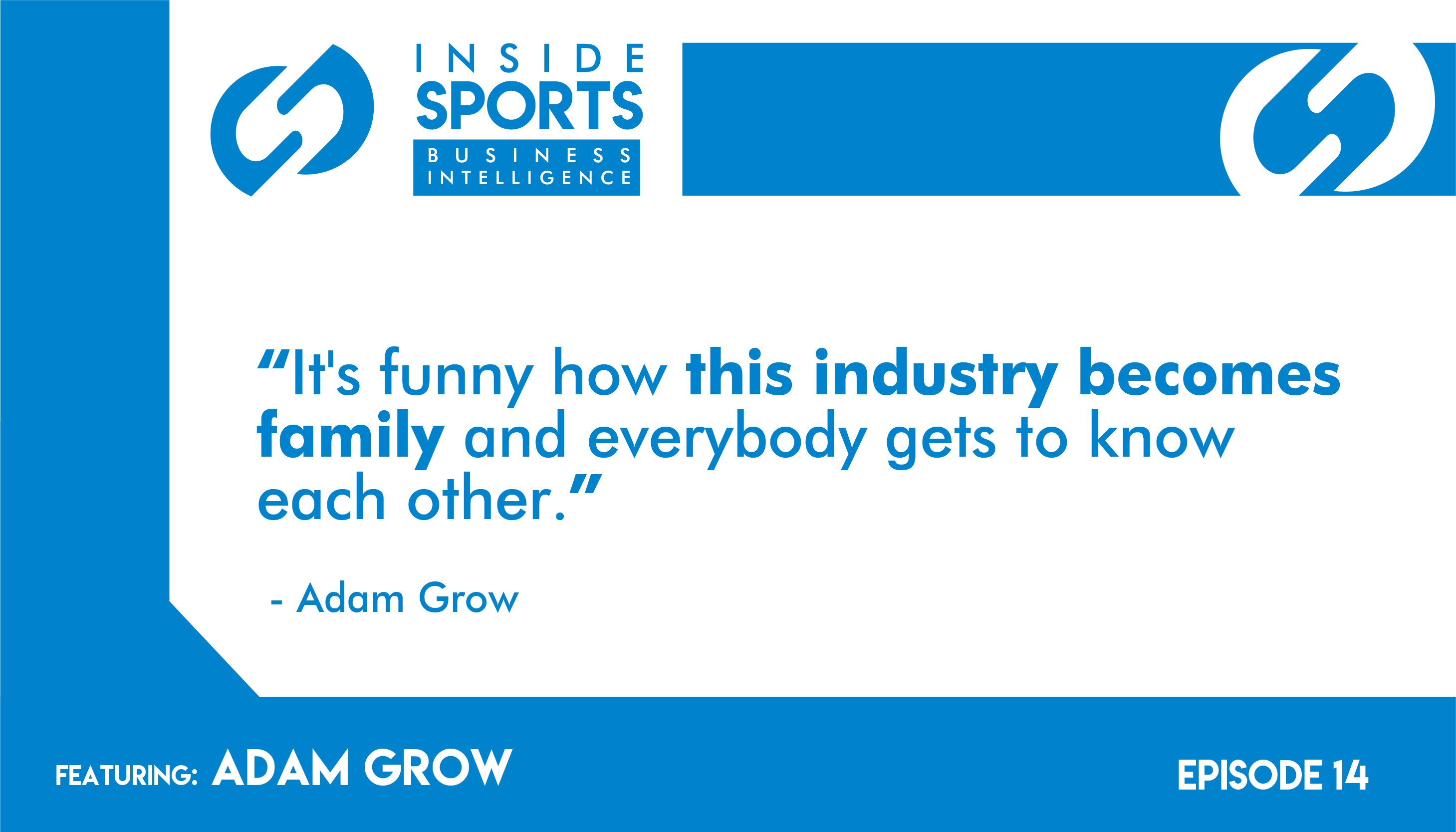adam-grow-quote