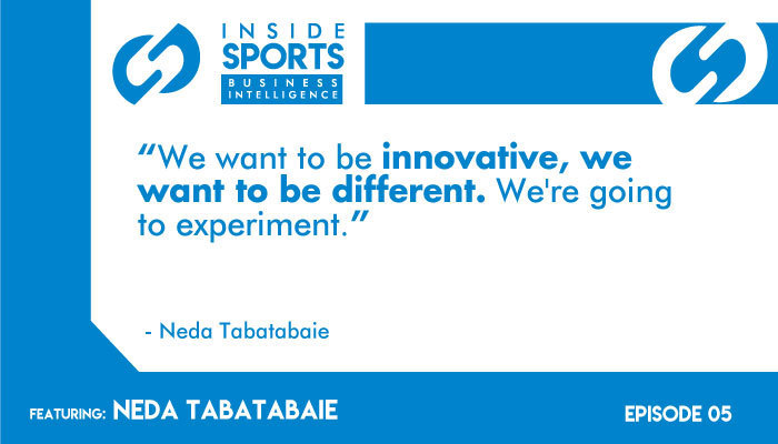Inside-Sports-Business-Intelligence---5.-Neda-Tabatabaie02