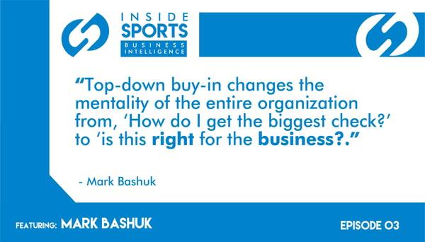 Inside_Sports_Business_Intelligence_-_3_Mark_Bashuk-02