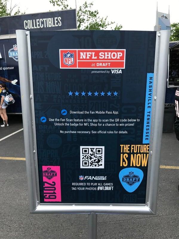 NFLFanMobilePass1