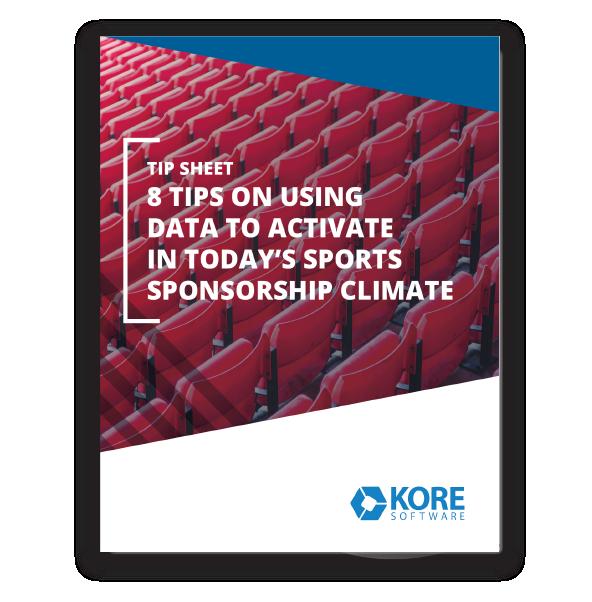 Tip Sheet _8 tips for sponsorship activation-01