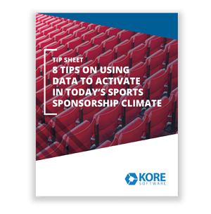 Tip Sheet _8 tips for sponsorship activation-01