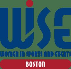 WISE Boston