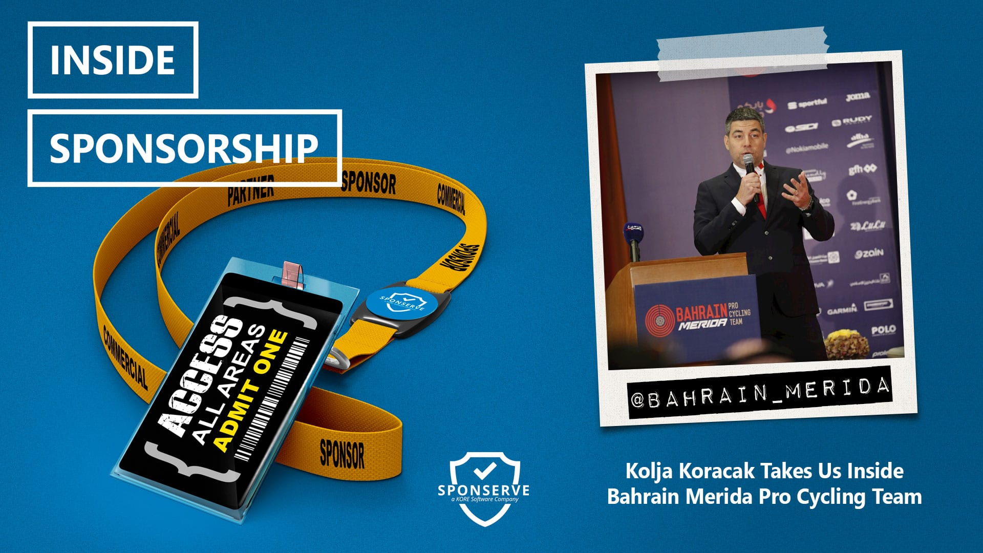 Inside-Sponsorship-Bahrain-Merida-Pro-Cycling-Team-Kolja-Koracak