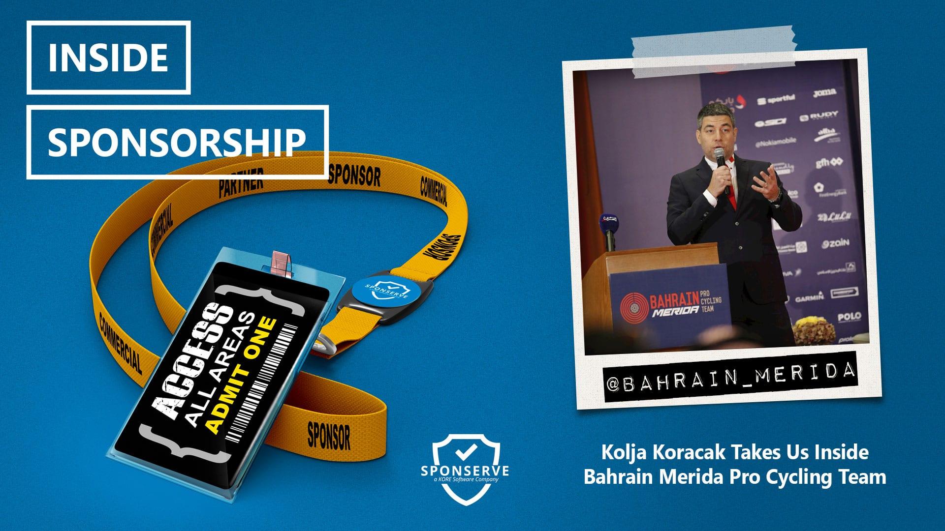 Inside-Sponsorship-Bahrain-Merida-Pro-Cycling-Team-Kolja-Koracak