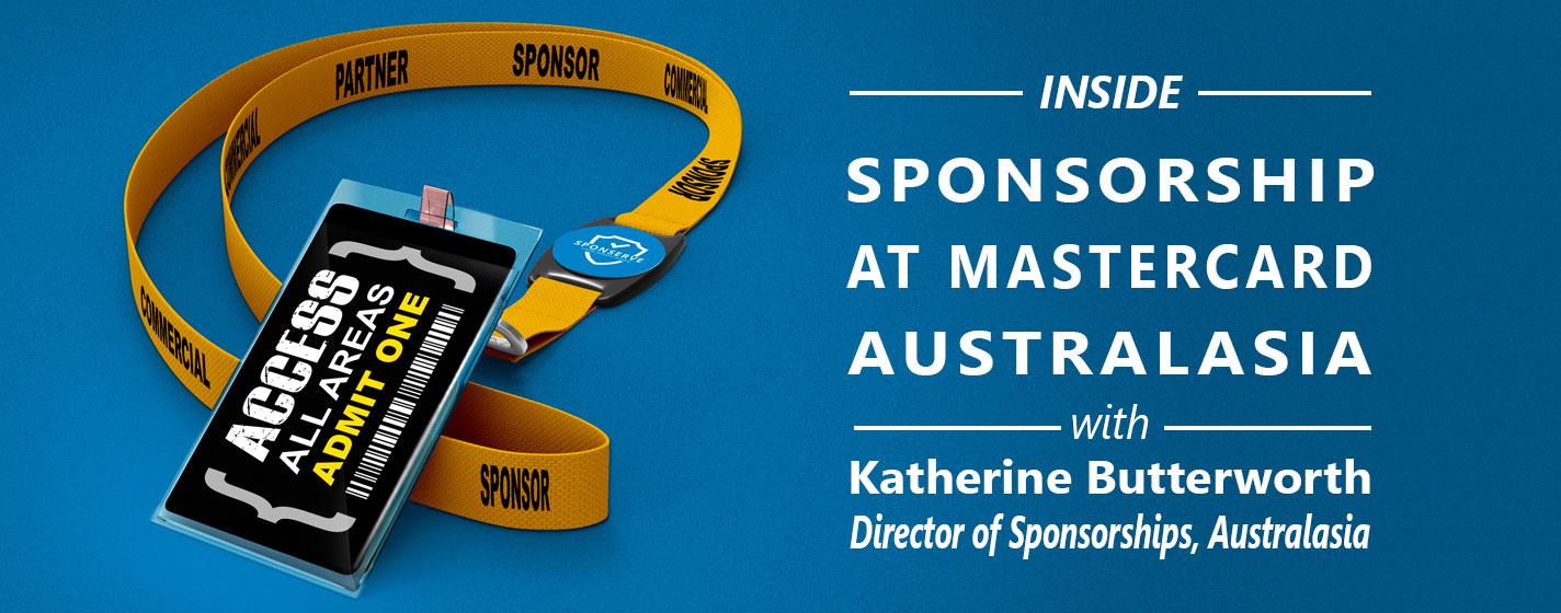 Inside-Sponsorship-Mastercard-Australasia-Katherine-Butterworth