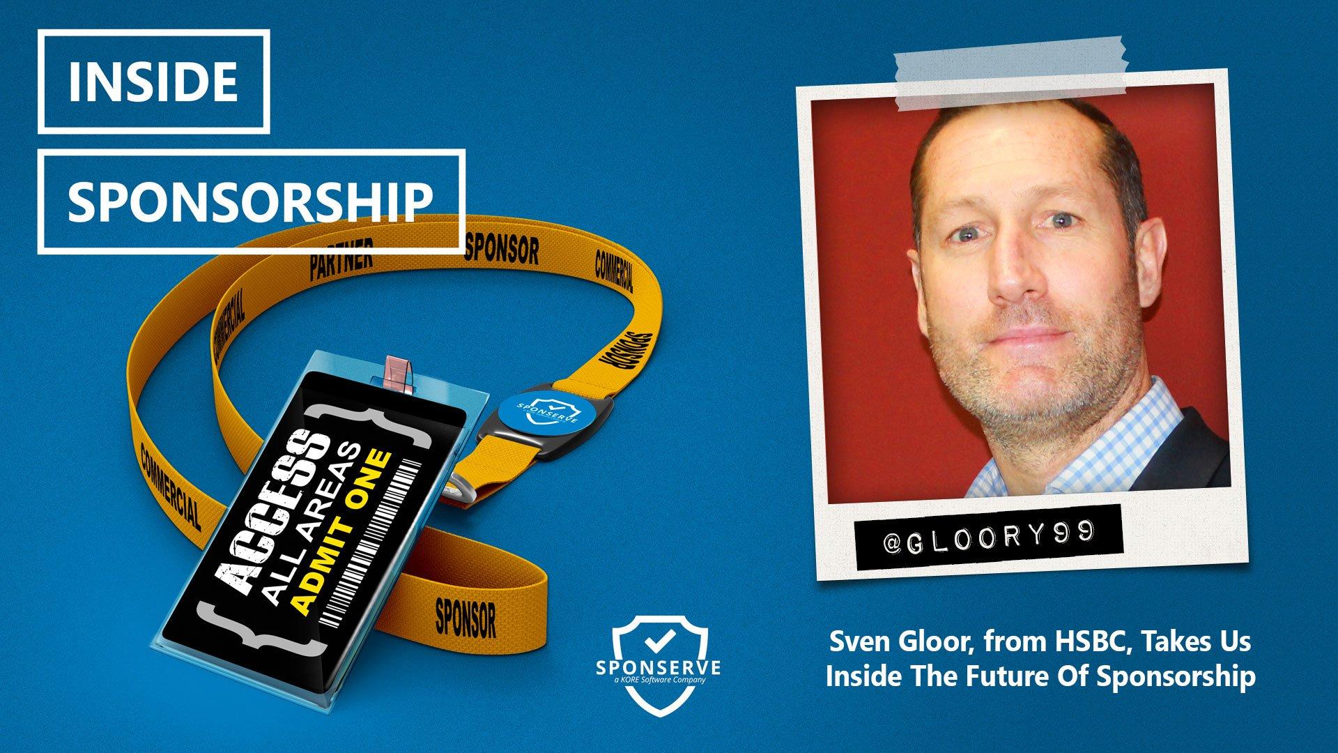 Inside-Sponsorship-Sven-Gloor-HSBC-Future-Sponsorship