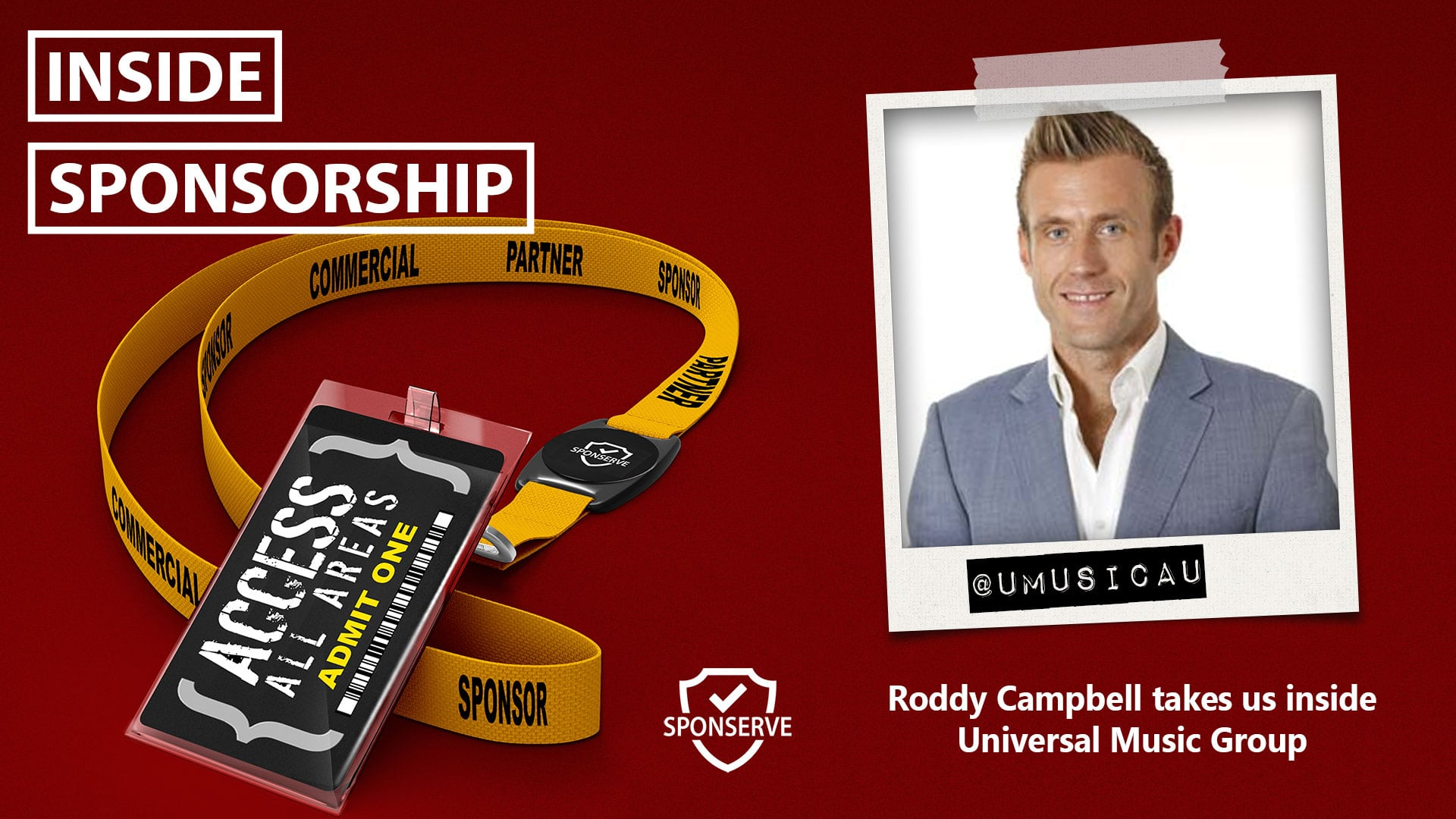 Inside-Sponsorship-Universal-Music-Group-Roddy-Campbell