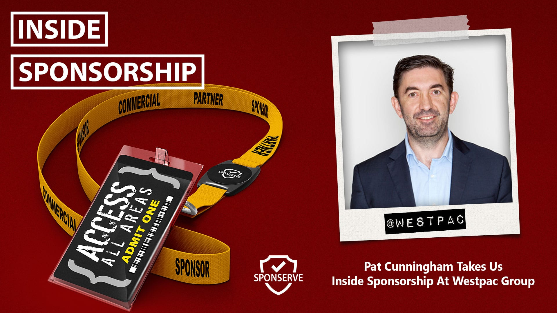 Inside-Sponsorship-Westpac-Group-with-Pat-Cunningham