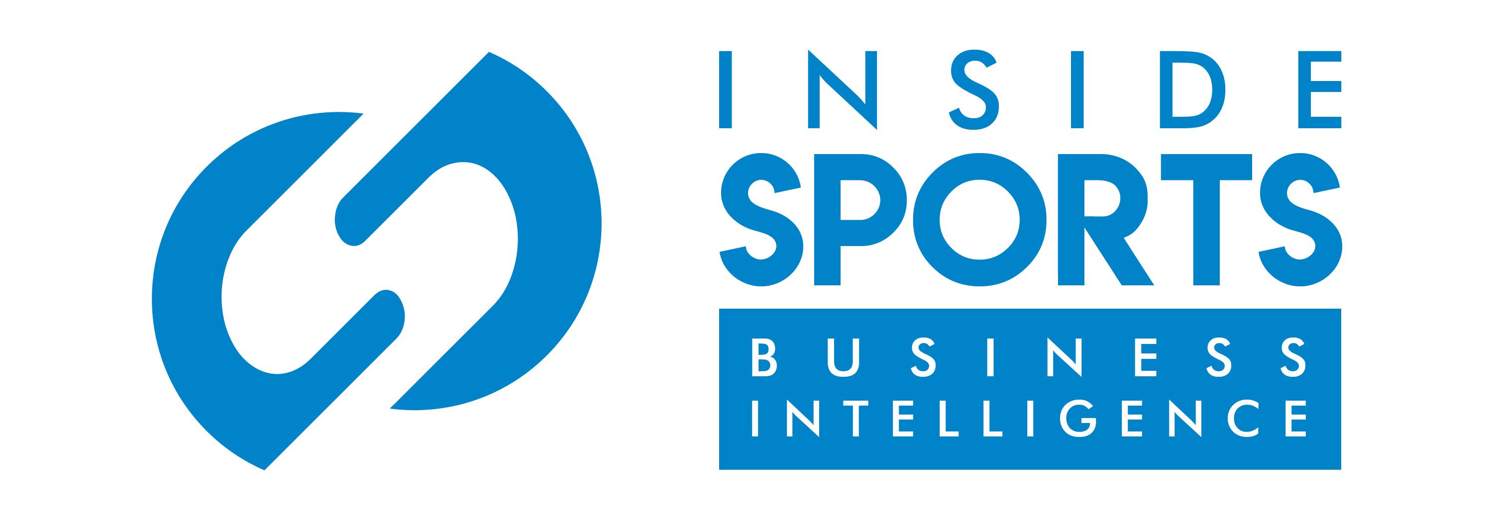 inside sports business intelligence logo