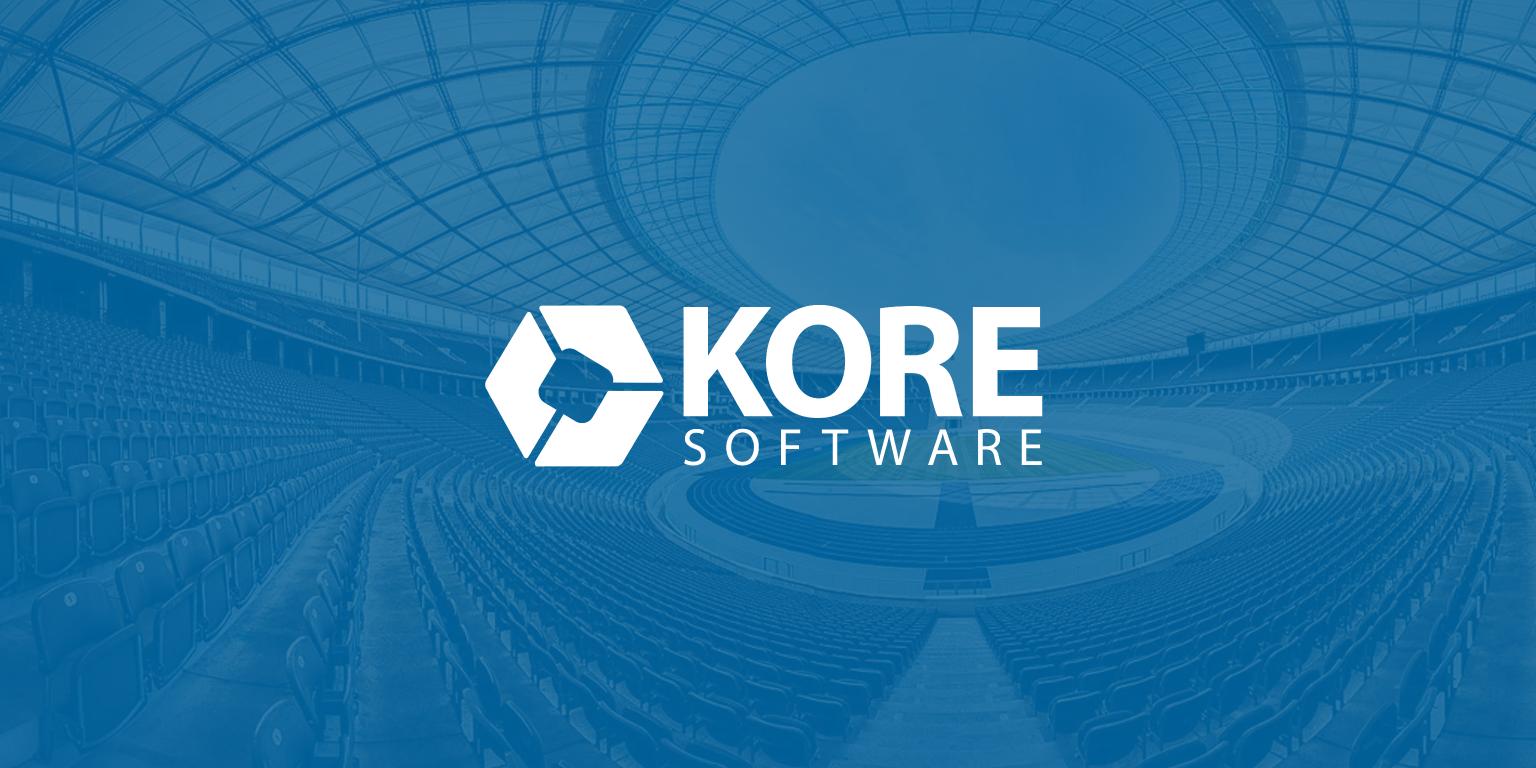 KORE-Company-Header