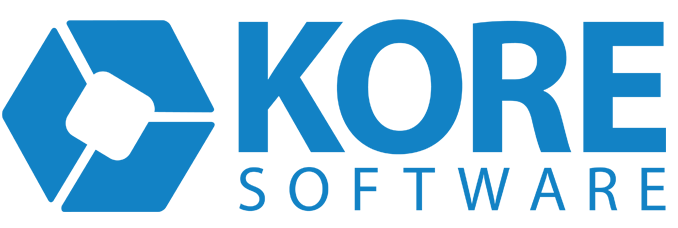Koresoftware