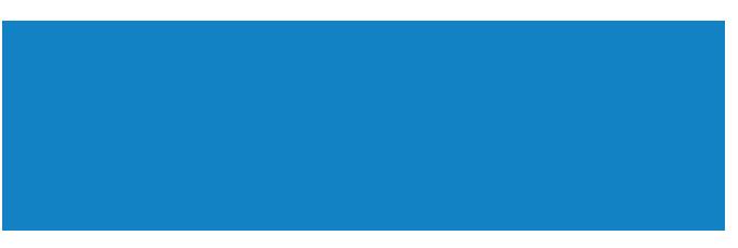 Koresoftware