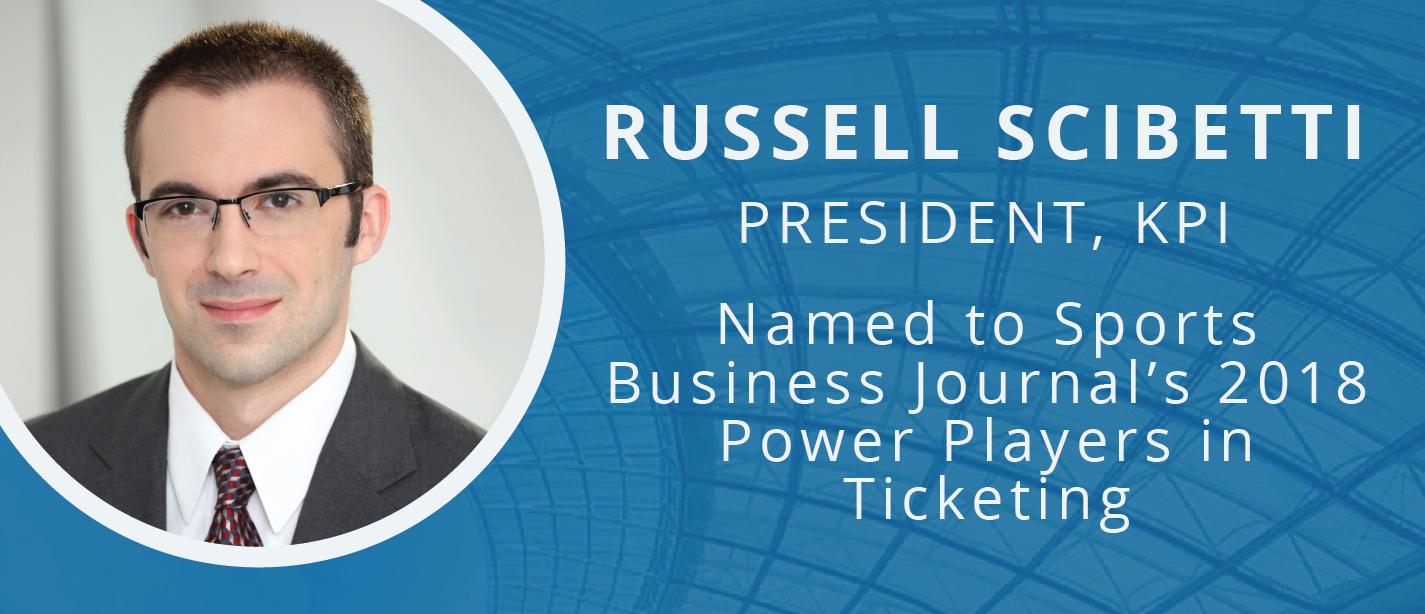 Russell Scibetti Congrats_SBJ-01