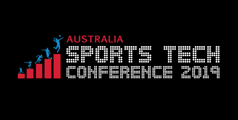 Sports Tech Conference 2019