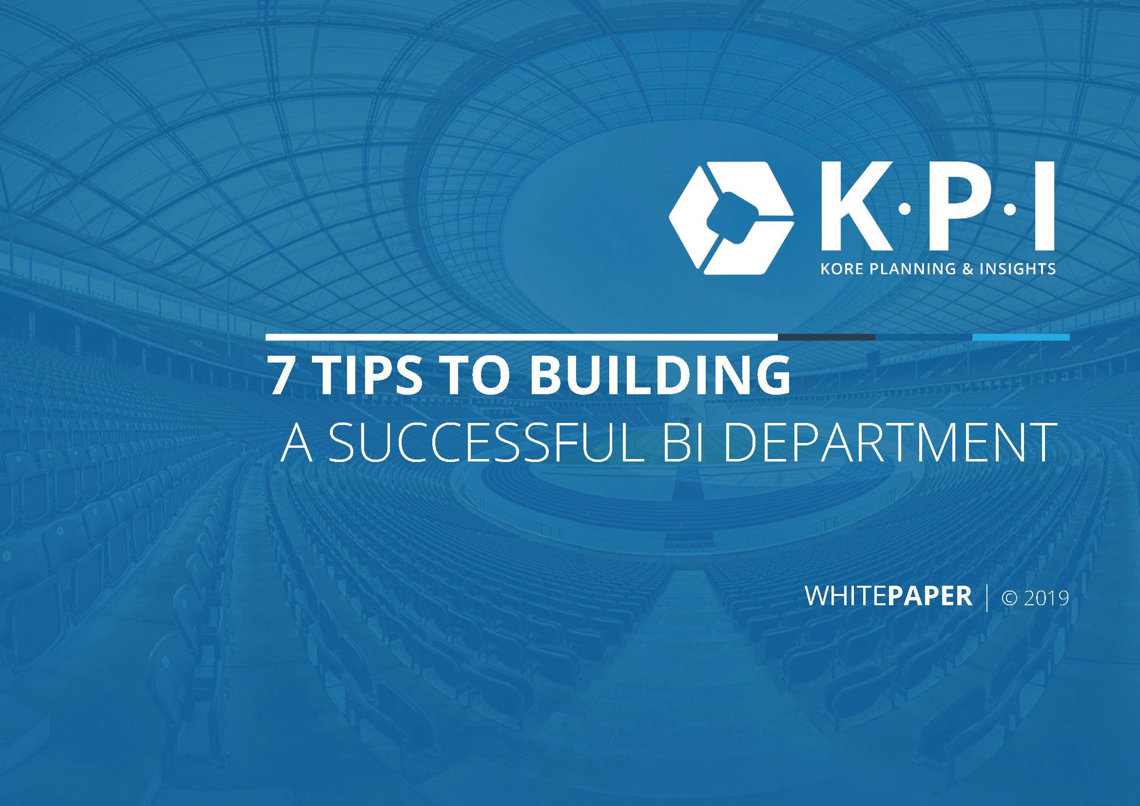V4_KPI_Whitepaper_7 Steps to Building a Successful BI Department_Page_01-1