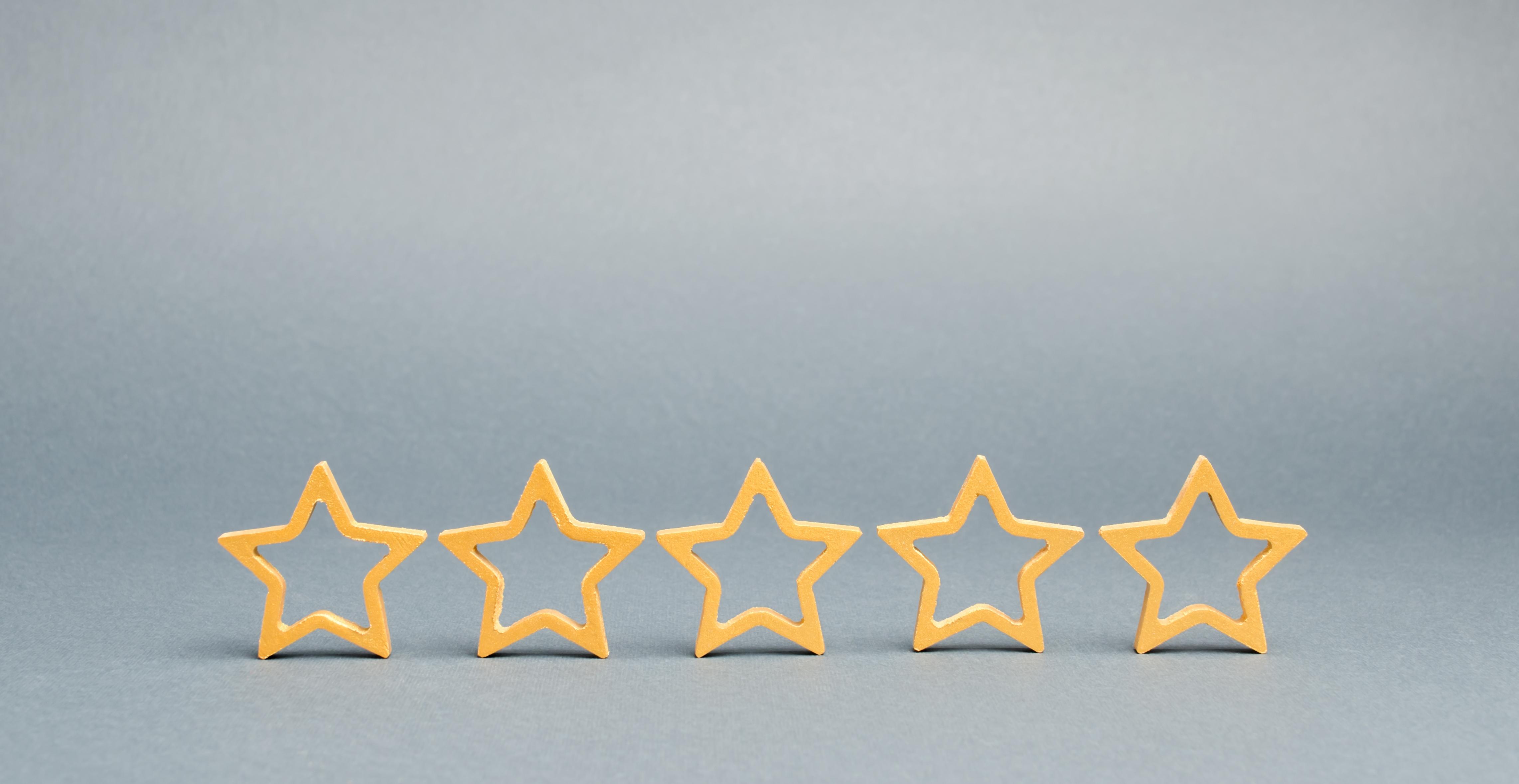 Brand Sponsors, Take Full Advantage of Your Hospitality Perks