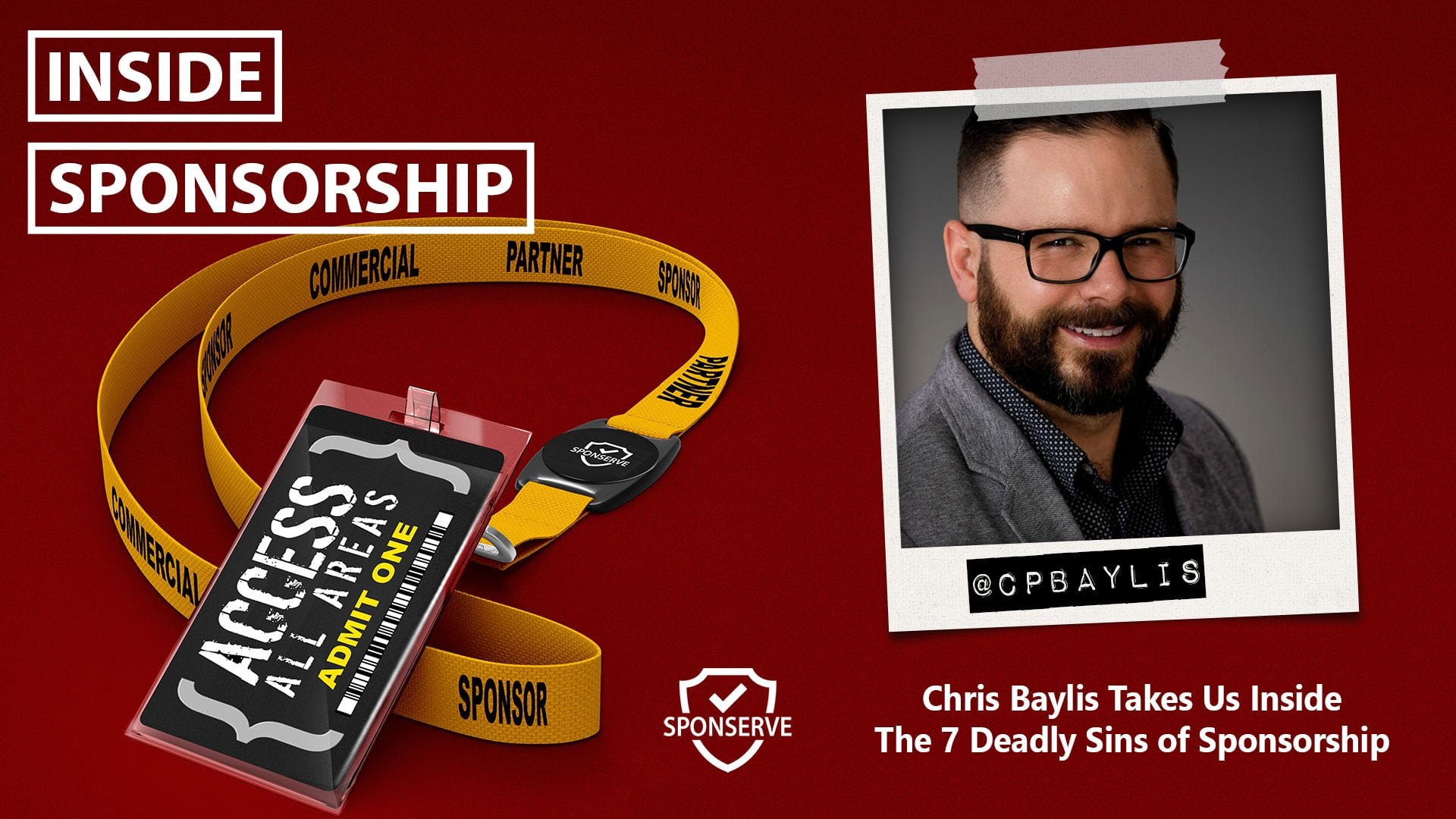 inside-sponsorship-7-deadly-sins-chris-baylis