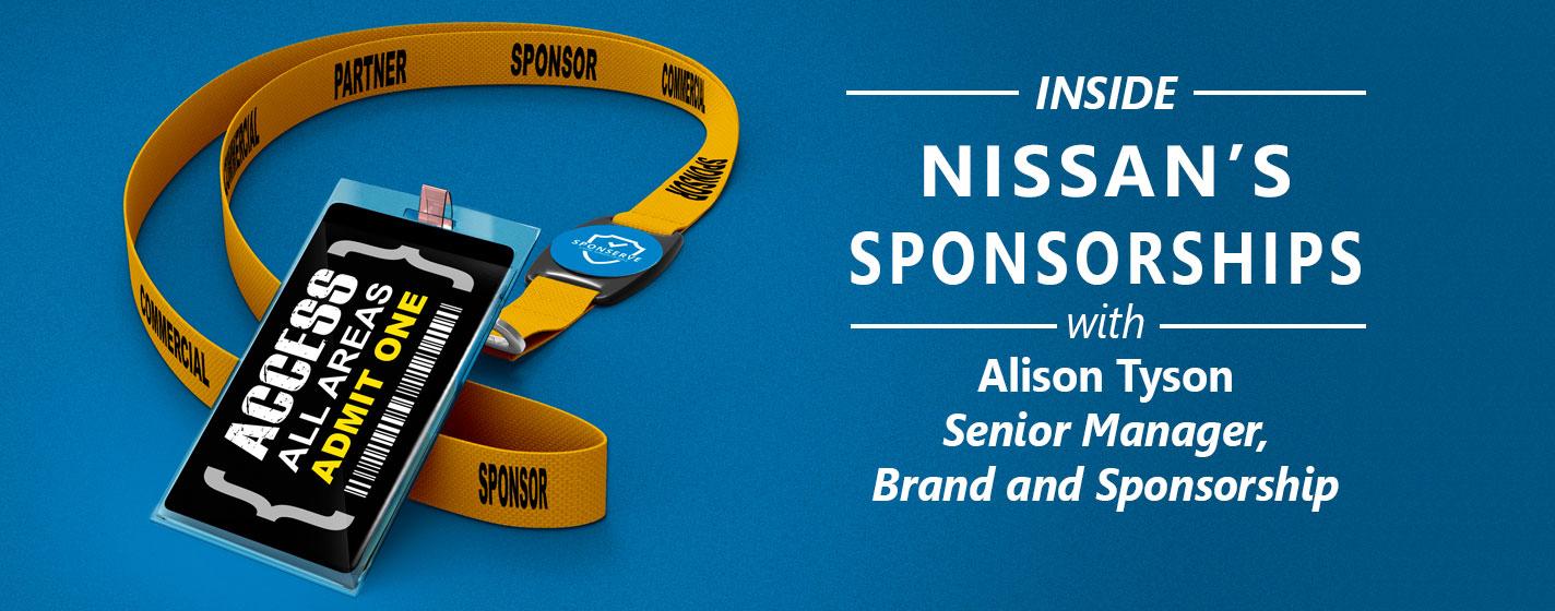 inside-sponsorship-nissan-alison-tyson