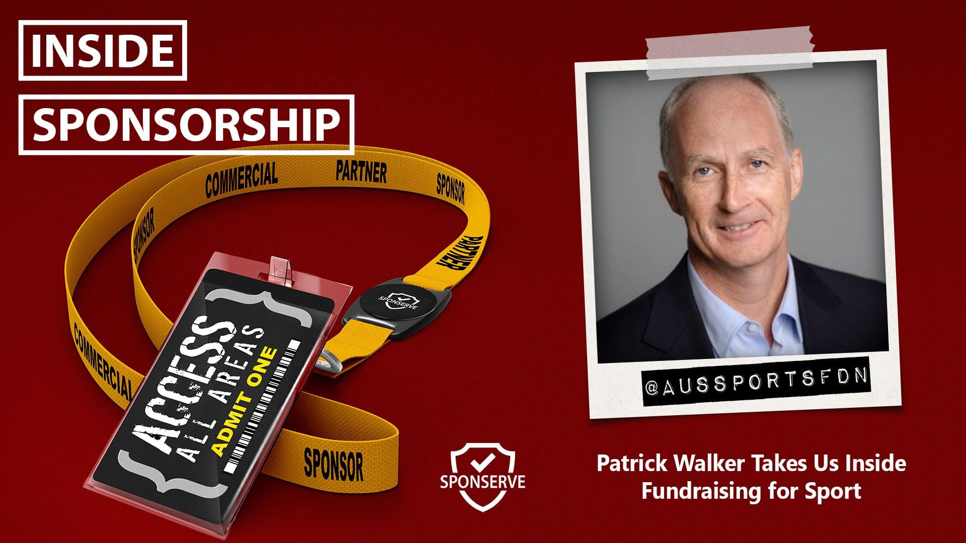 inside-sponsorship-patrick-walker-fundraising-sport